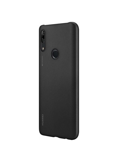 Samsung Huawei Y9 Prime 2019 Protective Case Renkli
